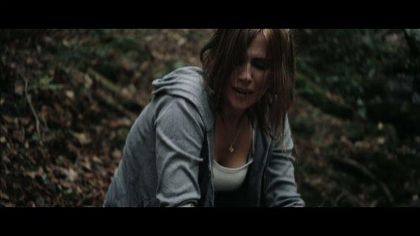 Girl in Woods Still (6)