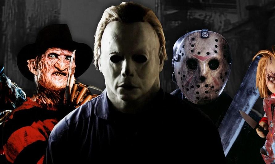 Reader Poll – The Greatest Horror Franchise