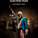 The Purge: Election Year – Keep America Great