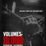 Volumes of Blood Horror Stories Teaser (1)