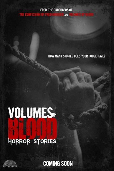 Volumes of Blood Horror Stories Teaser (1)