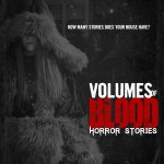 Volumes of Blood Horror Stories Teaser (2)