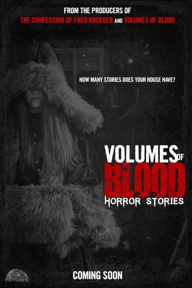 Volumes of Blood Horror Stories Teaser (2)