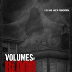 Volumes of Blood Horror Stories Teaser (3)