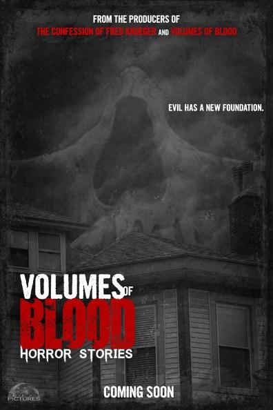 Volumes of Blood Horror Stories Teaser (3)
