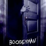 Boogeyman (2005) – The First ScareTissue Review