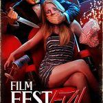 Film FestEvil Brings 90s Slasher Film To Print