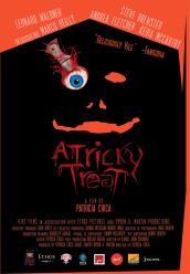 A-TRICKY-TREAT-final-poster-WEB