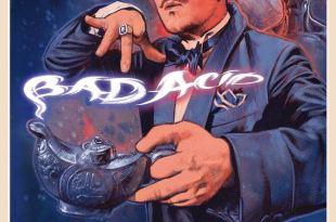 Bad Acid (2016)