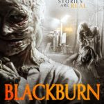 New Territories & Poster For Blackburn