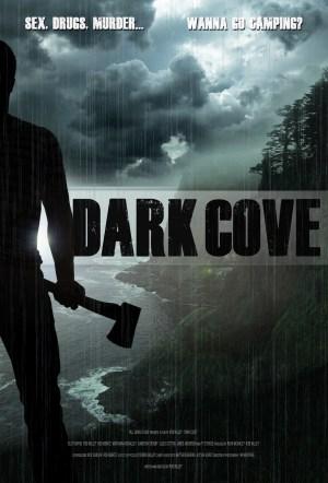 Dark Cove Poster