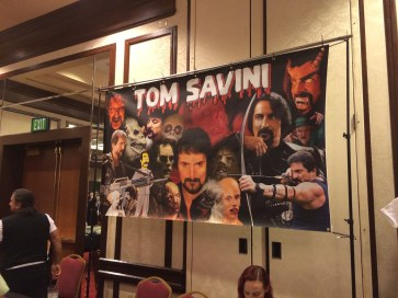 HorrorHound Weekend 2015 (15)