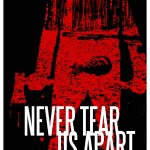 Never Tear Us Apart (2015)