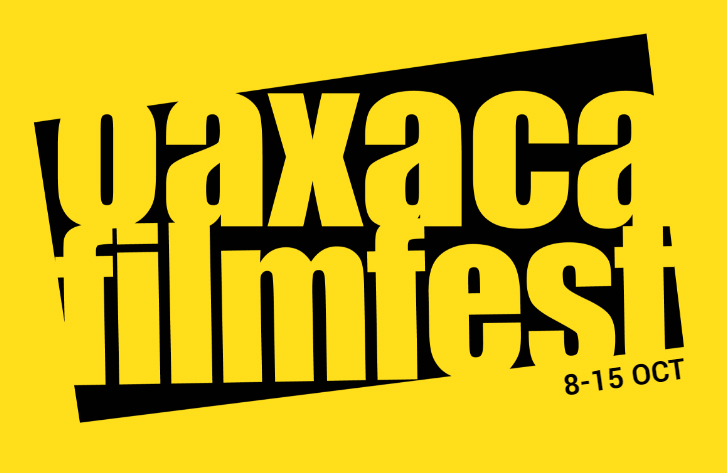 Oaxaca FilmFest Announces 2016 Official Selections