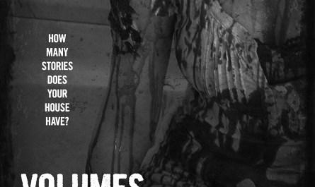 VOBHS Teaser Poster 4
