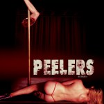 Peelers to Premiere at Sitges on Oct. 8th