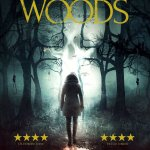 The Devil's Woods UK & Ireland Release September 12th