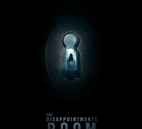 Top 8 Hidden Horror Rooms