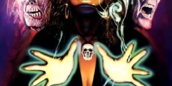 Zombie Nightmare (1987)