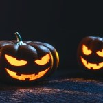 The Ultimate Adult Halloween Party Games