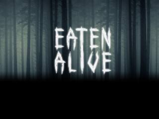 'Eaten Alive!' Confirmed To Start Shooting in November