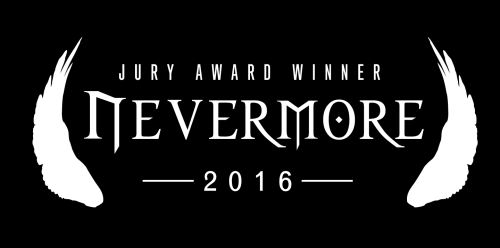 Everlasting - Best Feature Award