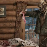 Playing With Dolls - Bloodlust - Cabin