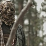Playing With Dolls: Bloodlust On VOD This November
