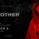 Wolf Mother to Premier on YouTube This November