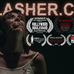 Slasher.com Home Video Debut Next Year