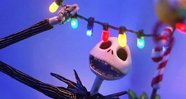 TheWeevilDead's Horrific Holiday Favorites