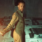 Syfy Films Releases 'Atomica'