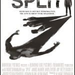 Split – Free Advance Screening in Boston & Hartford