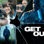 Get Out – Free Advance Screening In Boston & Hartford