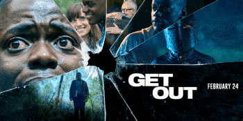 Get Out Featured