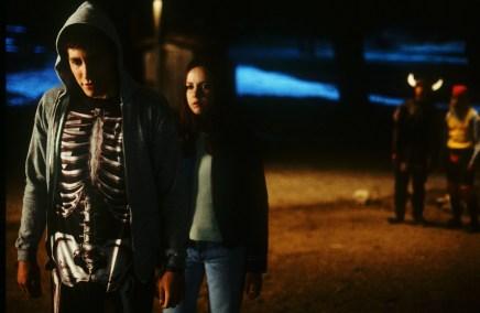 Donnie Darko Still (6)