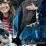 Get Out – Let's Talk about Race…