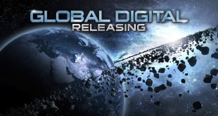 Global Digital Releasing