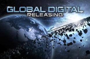 Global Digital Releasing