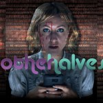 'Other Halves' Director's Cut Now Available on DVD