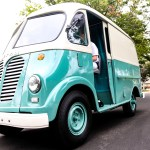 Ice Cream Truck Still (2)