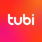 Tubi Announces Halloween Horrorfest 2017