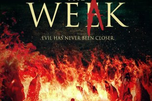 The Weak Poster