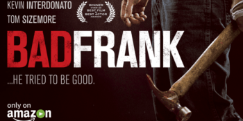 Bad Frank Feature