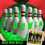 EBOWLA Poster