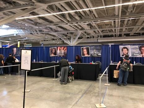 Wizard World Cleveland 2018 39