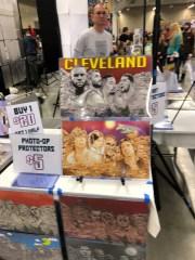 Wizard World Cleveland 2018 44