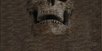 Bone Ugly Curse