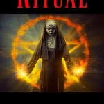 Tim Miller's 'Ritual' is Now Live!
