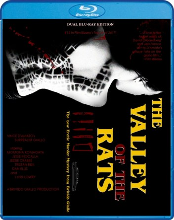 Valley-of-the-Rats-Vince-D'Amato-Dual-Blu-ray-Cover